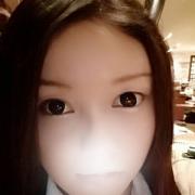 じゅりな|ヤリすぎサークル.com 池袋店 - 池袋風俗