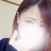 小枝|ヤリすぎサークル.com 池袋店 - 池袋風俗
