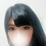 みずほ|ヤリすぎサークル.com 池袋店 - 池袋風俗