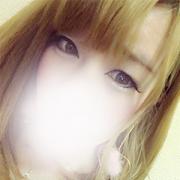 あすか|ヤリすぎサークル.com 池袋店 - 池袋風俗