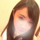 ゆうか|ヤリすぎサークル.com 池袋店 - 池袋風俗