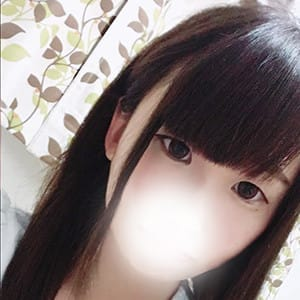 「ご新規様限定割引!」01/06(土) 20:24 | ヤリすぎサークル.com 池袋店のお得なニュース
