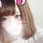 みふゆ|ヤリすぎサークル.com 池袋店 - 池袋風俗