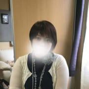 ジェシカ|ヤリすぎサークル.com 池袋店 - 池袋風俗