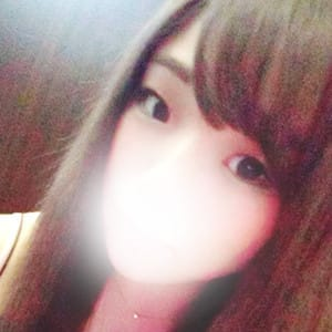 千春 | ヤリすぎサークル.com 池袋店(池袋)