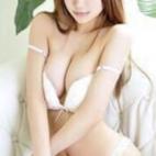 うさぎちゃん|ヤリすぎサークル.com 池袋店 - 池袋風俗