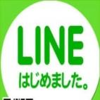 LINE会員募集中|ヤリすぎサークル.com 池袋店 - 池袋風俗