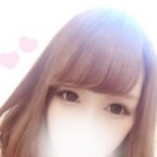 かな|ヤリすぎサークル.com 池袋店 - 池袋風俗