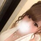 まりか|ヤリすぎサークル.com 池袋店 - 池袋風俗