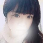 みずき ヤリすぎサークル.com 池袋店 - 池袋風俗
