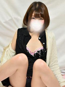 ひなの | ヤリすぎサークル.com 池袋店 - 池袋風俗