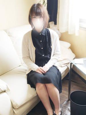 ひなの(ヤリすぎサークル.com 池袋店)のプロフ写真2枚目