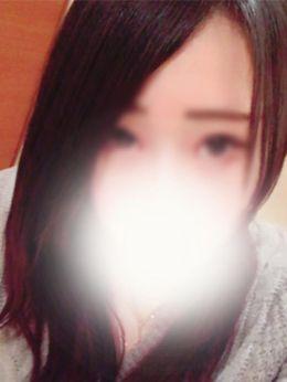 ことみ | ヤリすぎサークル.com 池袋店 - 池袋風俗