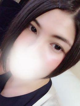 ゆうり | ヤリすぎサークル.com 池袋店 - 池袋風俗