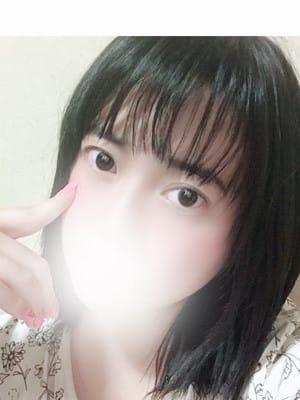 いさみ|ヤリすぎサークル.com 池袋店 - 池袋風俗