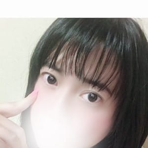 いさみ   ヤリすぎサークル.com 池袋店(池袋)