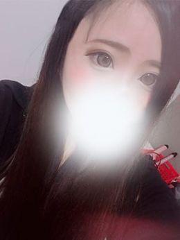 夏希 | ヤリすぎサークル.com 池袋店 - 池袋風俗