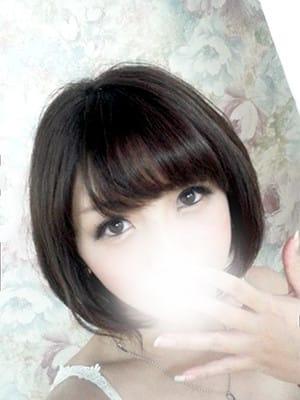 ひより|ヤリすぎサークル.com 池袋店 - 池袋風俗
