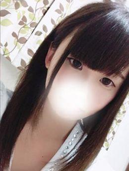 はるみ | ヤリすぎサークル.com 池袋店 - 池袋風俗