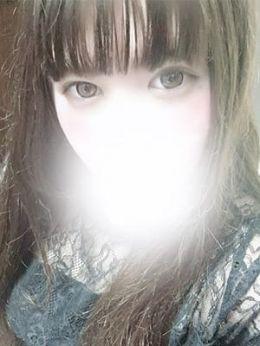 かぐら | ヤリすぎサークル.com 池袋店 - 池袋風俗