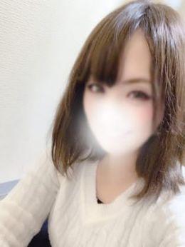 にじちゃん | ヤリすぎサークル.com 池袋店 - 池袋風俗