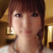 ゆう|従順OL即感じちゃう - 新大阪風俗