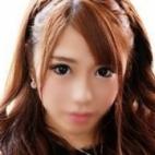 もえ|プリンセス No.1プロダクション直営店 - 品川風俗