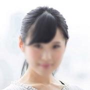 みさ|素人~Amateur~ 大阪 - 新大阪風俗