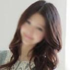 りかこ 素人~Amateur~ 大阪 - 新大阪風俗