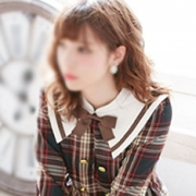 みずき|素人~Amateur~ 大阪 - 新大阪風俗