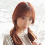 せな|素人~Amateur~ 大阪 - 新大阪風俗