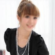 まりか|素人~Amateur~ 大阪 - 新大阪風俗