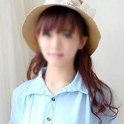 「新人割引実施中♪」03/21(水) 18:53 | 素人~Amateur~ 大阪のお得なニュース