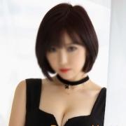 蘭岳美佐江