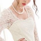 七瀬美沙 さんの写真