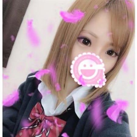 きおり☆パイパン美少女