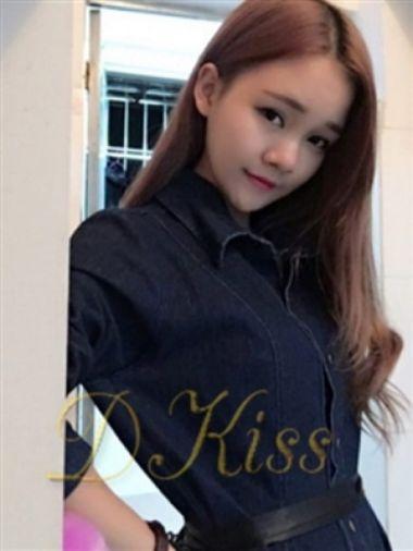 アサミ|ディープキス&D・Kiss - 三河風俗
