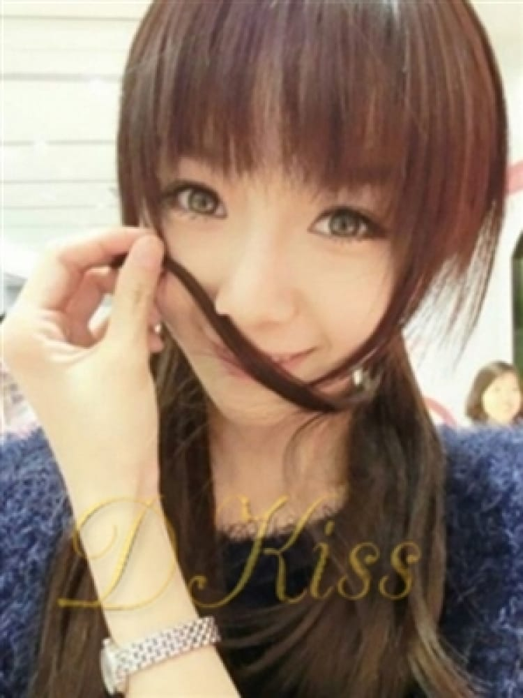 ユキ(ディープキス&D・Kiss)のプロフ写真4枚目