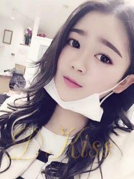 ミユキ|ディープキス&D・Kissで評判の女の子