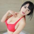 アカネ|ANGEL GIRLS-エンジェルガールズ- - 三河風俗
