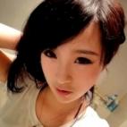 カレン|ANGEL GIRLS-エンジェルガールズ- - 三河風俗