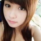 クミ|ANGEL GIRLS-エンジェルガールズ- - 三河風俗