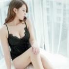 レイカ|ANGEL GIRLS-エンジェルガールズ- - 三河風俗
