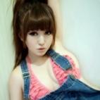 マナ|ANGEL GIRLS-エンジェルガールズ- - 三河風俗