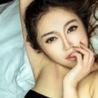 リナ|ANGEL GIRLS-エンジェルガールズ- - 三河風俗