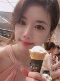 サユミ|ANGEL GIRLS-エンジェルガールズ-でおすすめの女の子