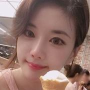 サユミさんの写真