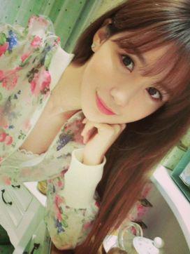 カナメ|ANGEL GIRLS-エンジェルガールズ-で評判の女の子