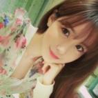 カナメ|ANGEL GIRLS-エンジェルガールズ- - 三河風俗