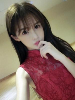 カナメ ANGEL GIRLS-エンジェルガールズ- - 三河風俗 (写真3枚目)
